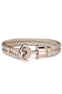 paul hewitt armband anker, ph-ph-n-r-h goud