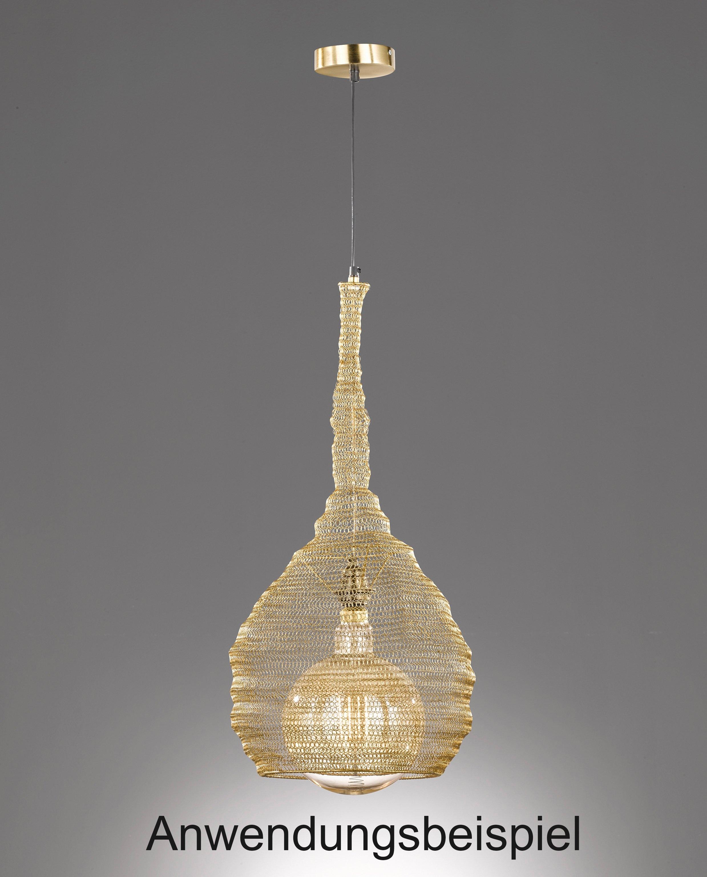 Op zoek naar een Honsel Leuchten hanglamp Ano? Koop online bij OTTO