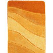 meusch badmat oranje