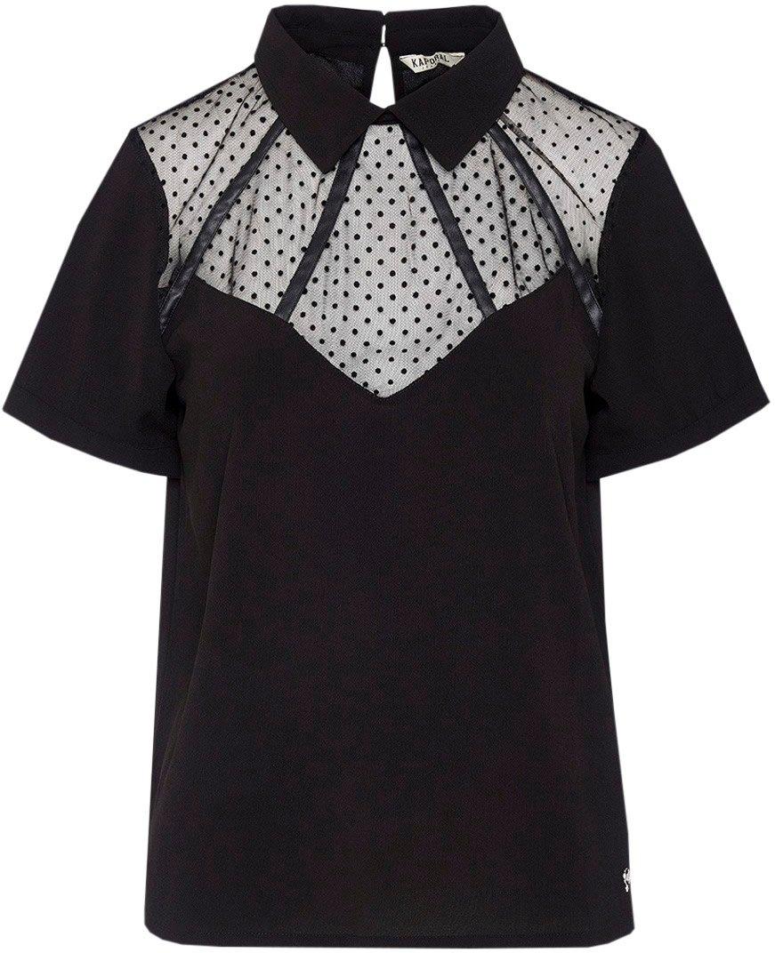 Kaporal T-shirt Vola goedkoop op otto.nl kopen