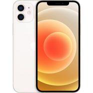 apple »iphone 12« smartphone wit