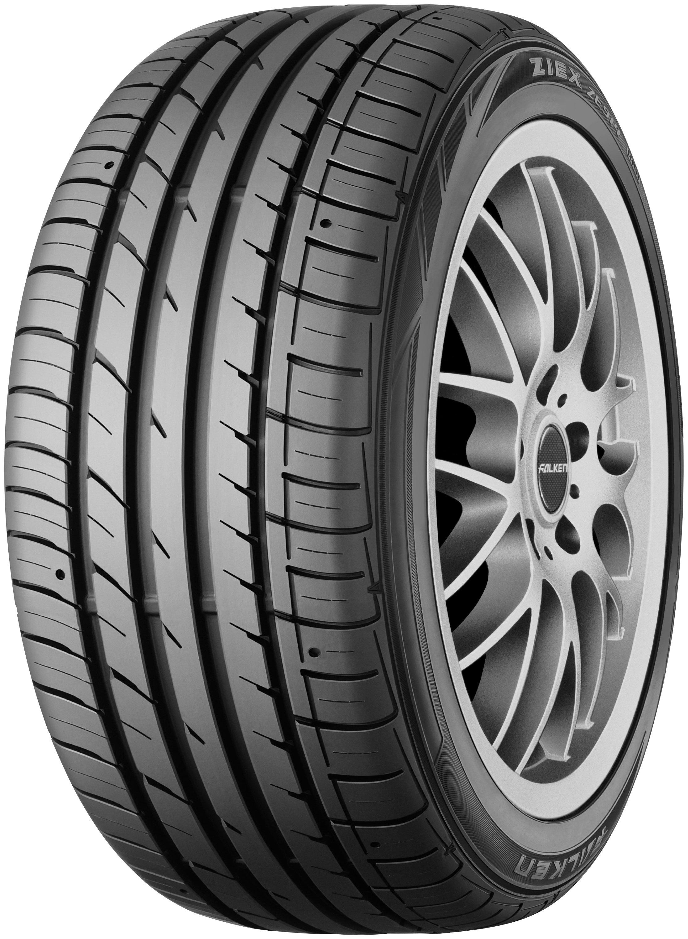 Op zoek naar een Falken Reifen Zomerband »Ziex ZE914 EcoRun«, 15 inch? Koop online bij OTTO