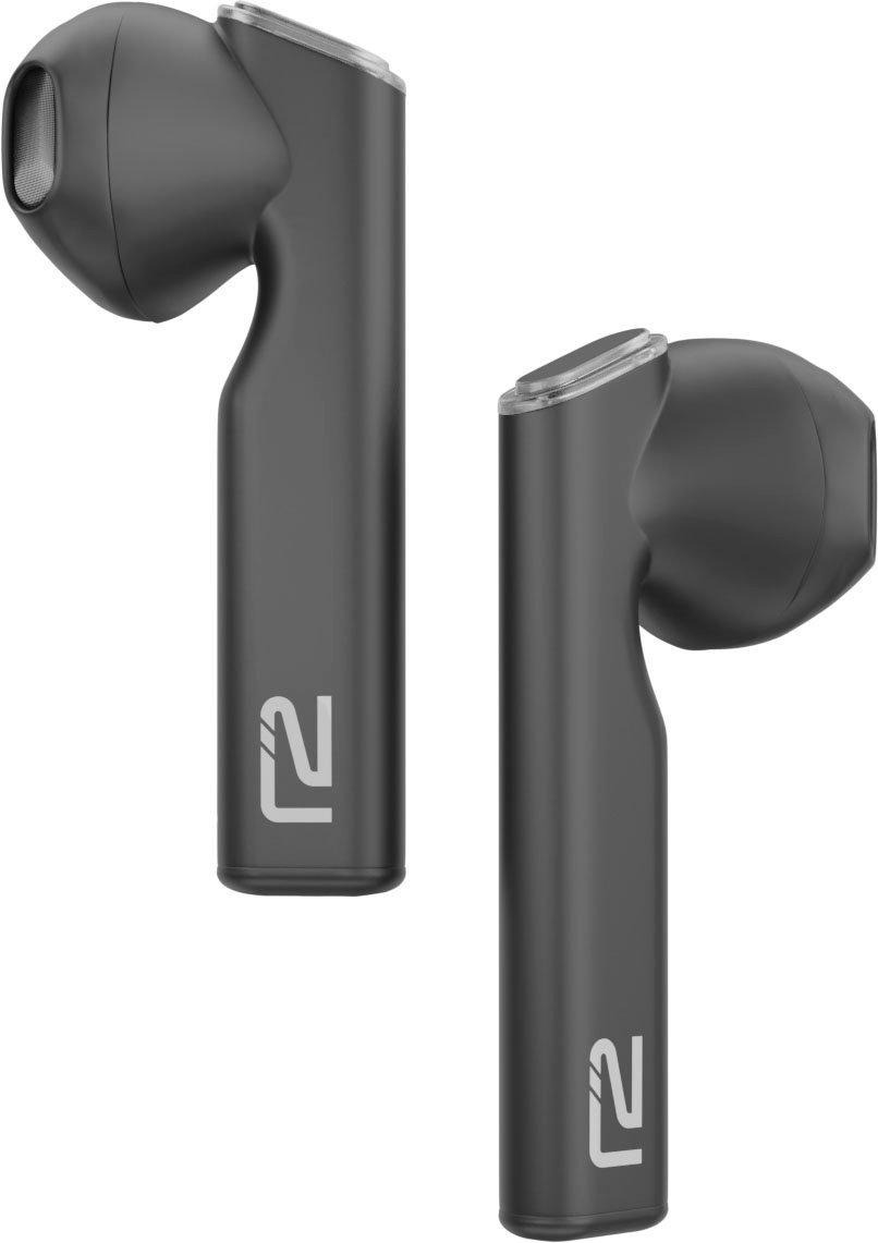 ready2music wireless in-ear-hoofdtelefoon Chronos Air Pro met touch-functie voordelig en veilig online kopen