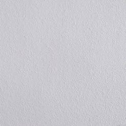 erfurt tapeten papierbehang structuurbehang 40 rustig middel 1, 2 of 6 rollen (set, 2 stuks) wit