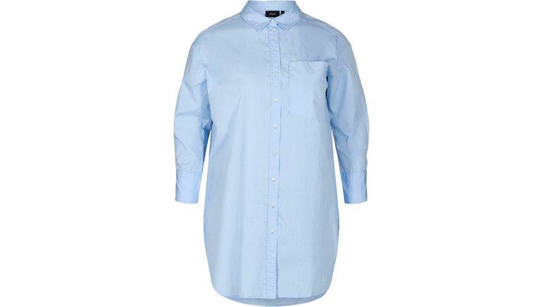 Zizzi lange blouse