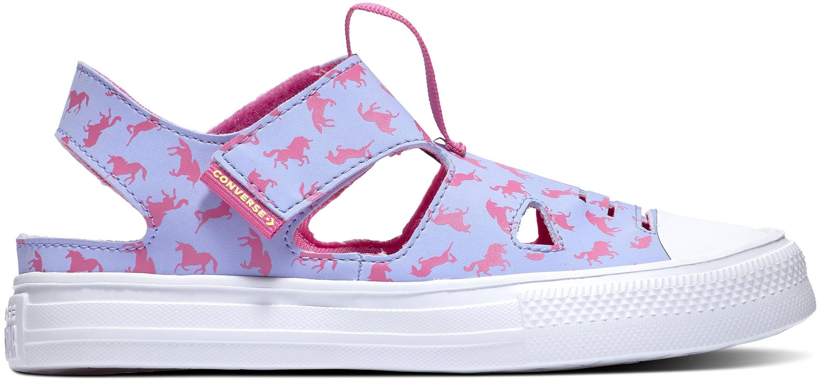 Converse sandalen CHUCK TAYLOR ALL STAR SUPERPLAY DIN voordelig en veilig online kopen