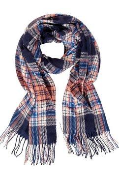 cecil modieuze sjaal
