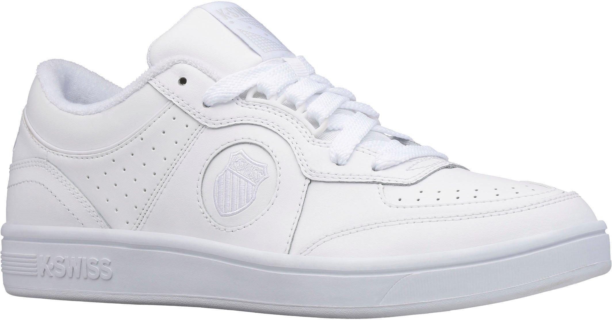 K-Swiss sneakers North Court M - verschillende betaalmethodes