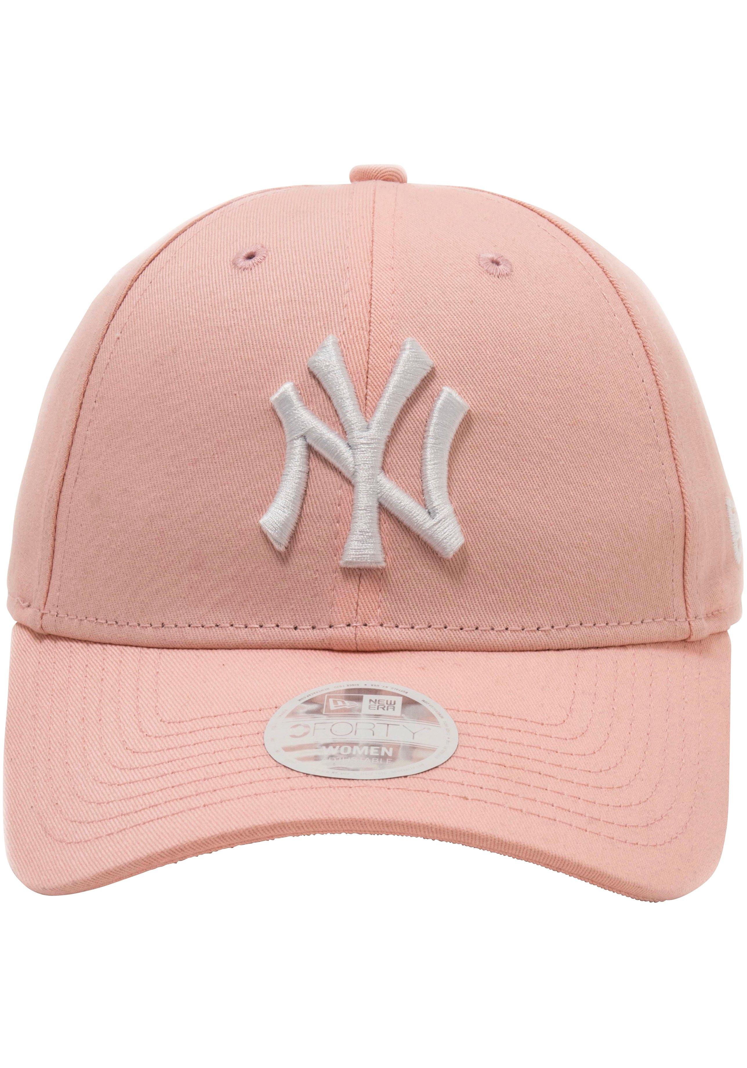 New Era baseballcap »NEW YORK YANKEES« goedkoop op otto.nl kopen