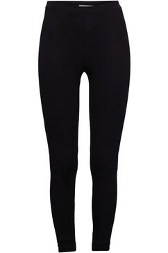 edc by esprit legging zwart