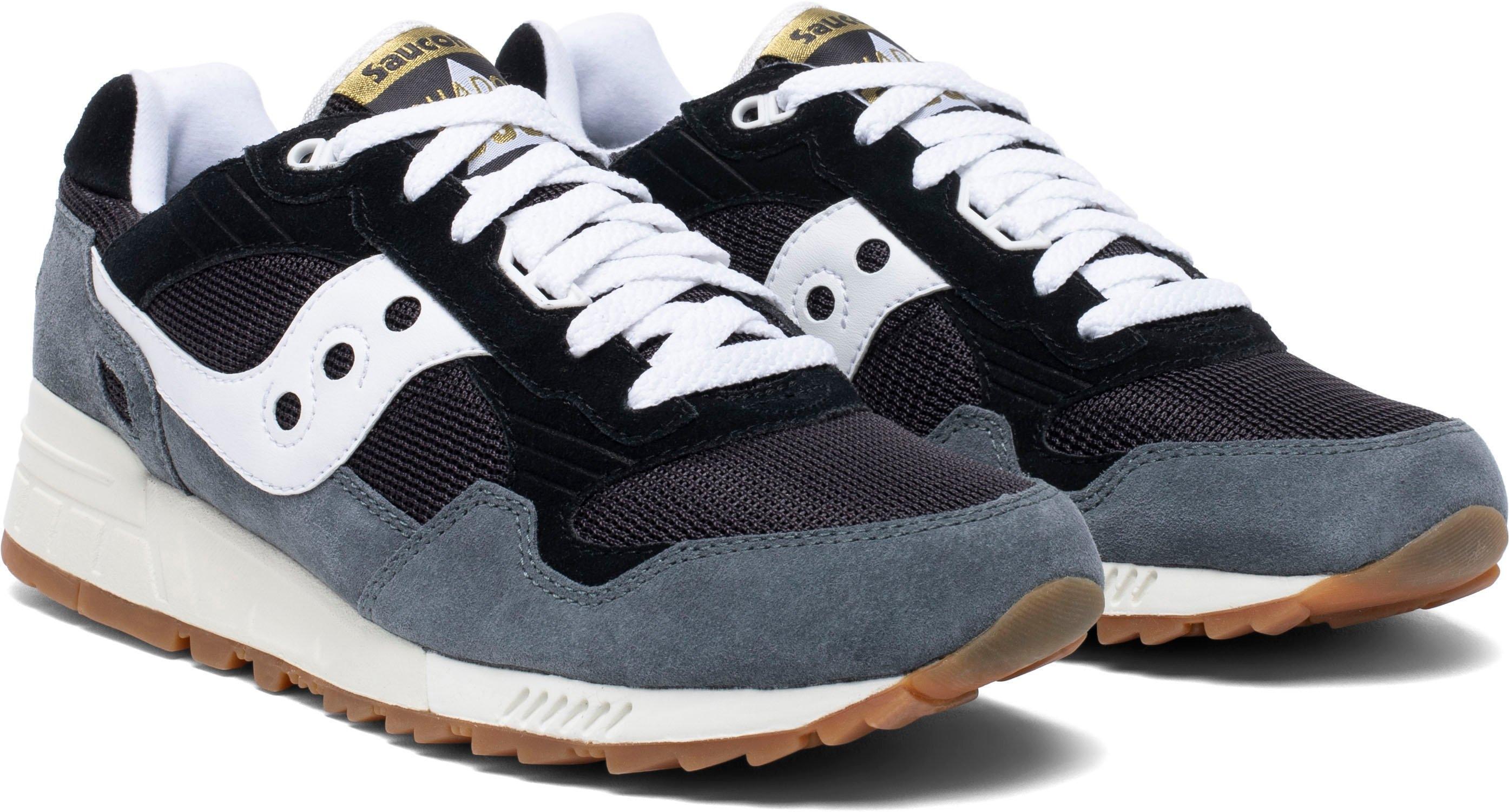 Saucony sneakers »Shadow 5000« bij OTTO online kopen