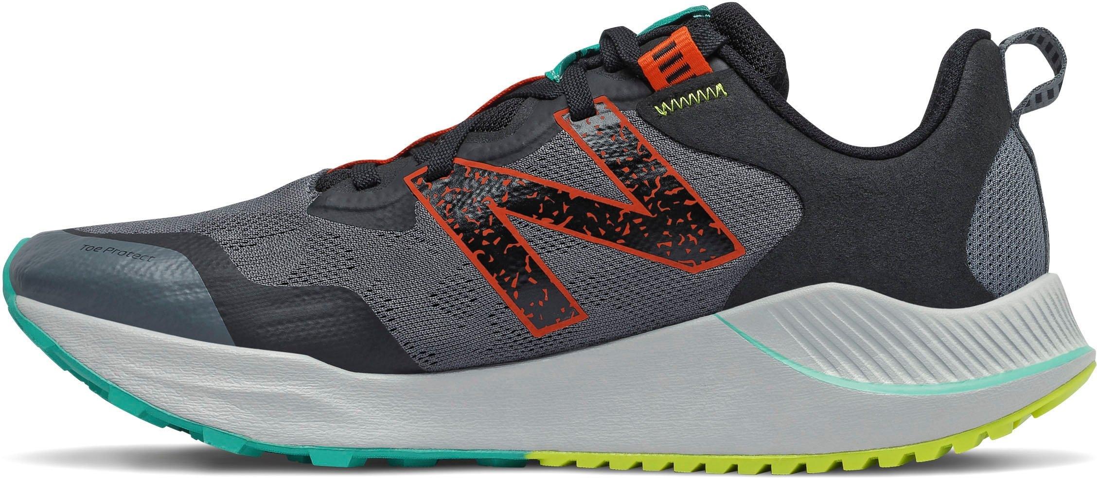 new balance runningschoenen »Nitrel« nu online bestellen