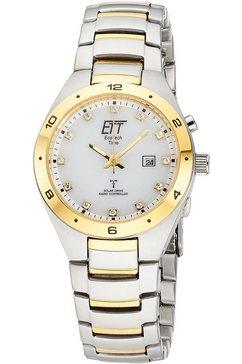 ett radiografisch horloge zilver