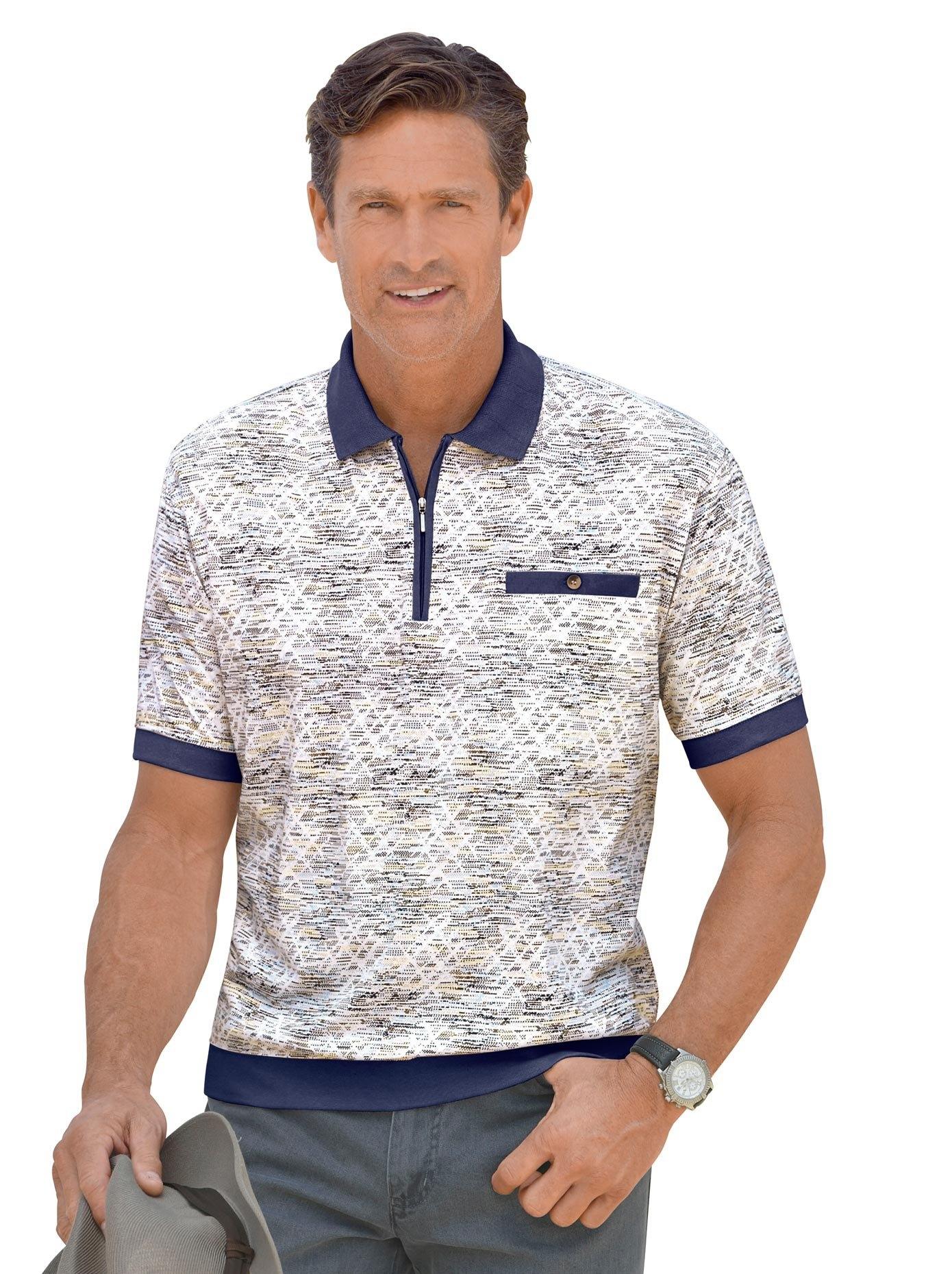 Marco Donati Poloshirt bij OTTO online kopen