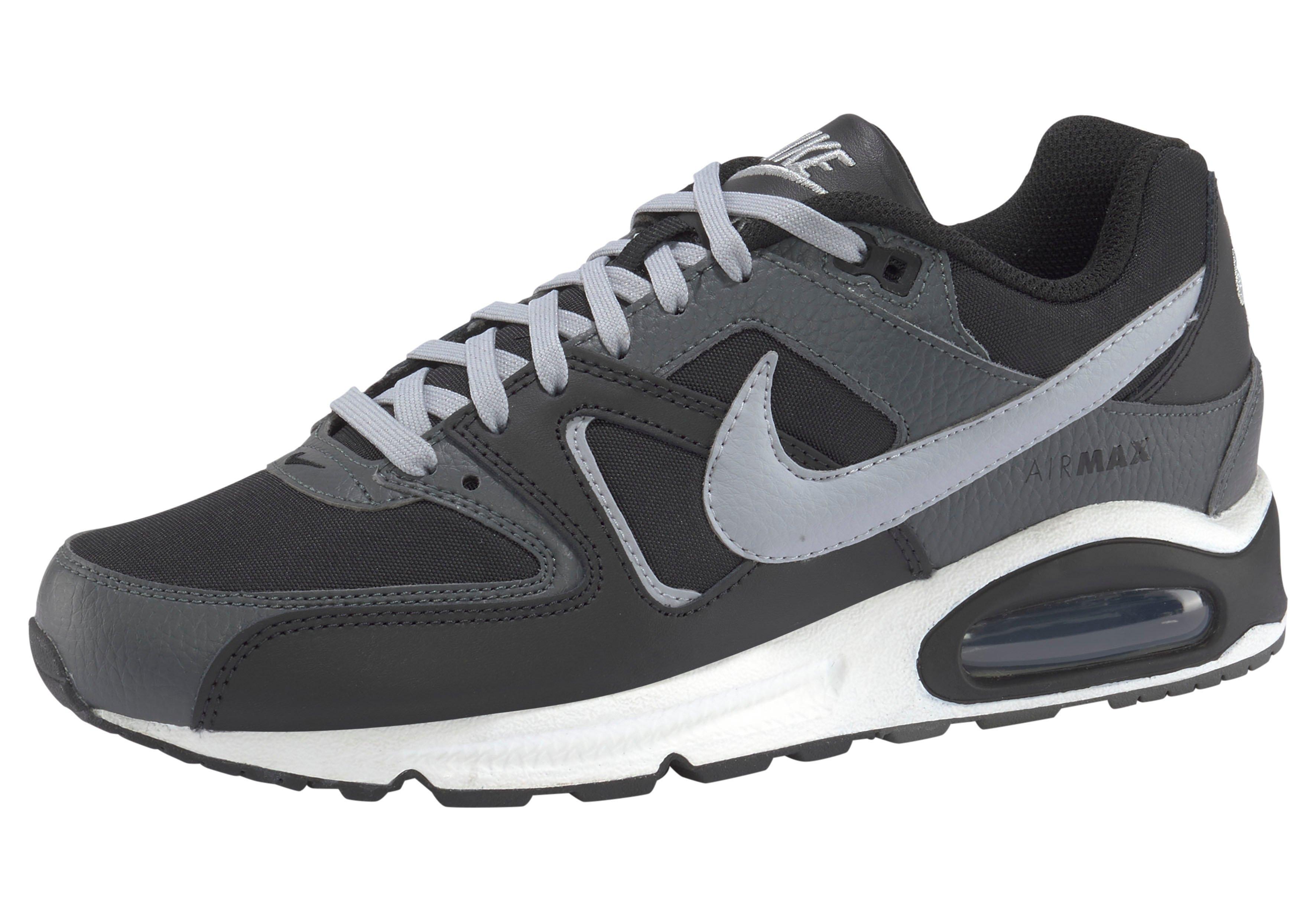 Nike sneakers »Air Max Command Leather« bestellen: 30 dagen bedenktijd