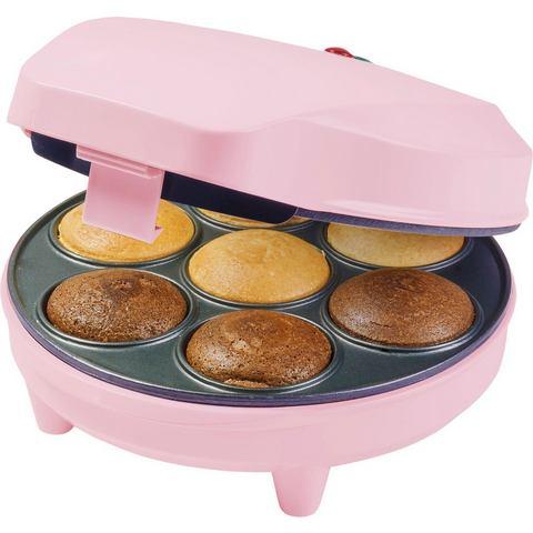 Best Cupcake Maker 700W pk