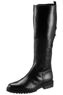 gabor laarzen met praktische rits aan de binnenkant