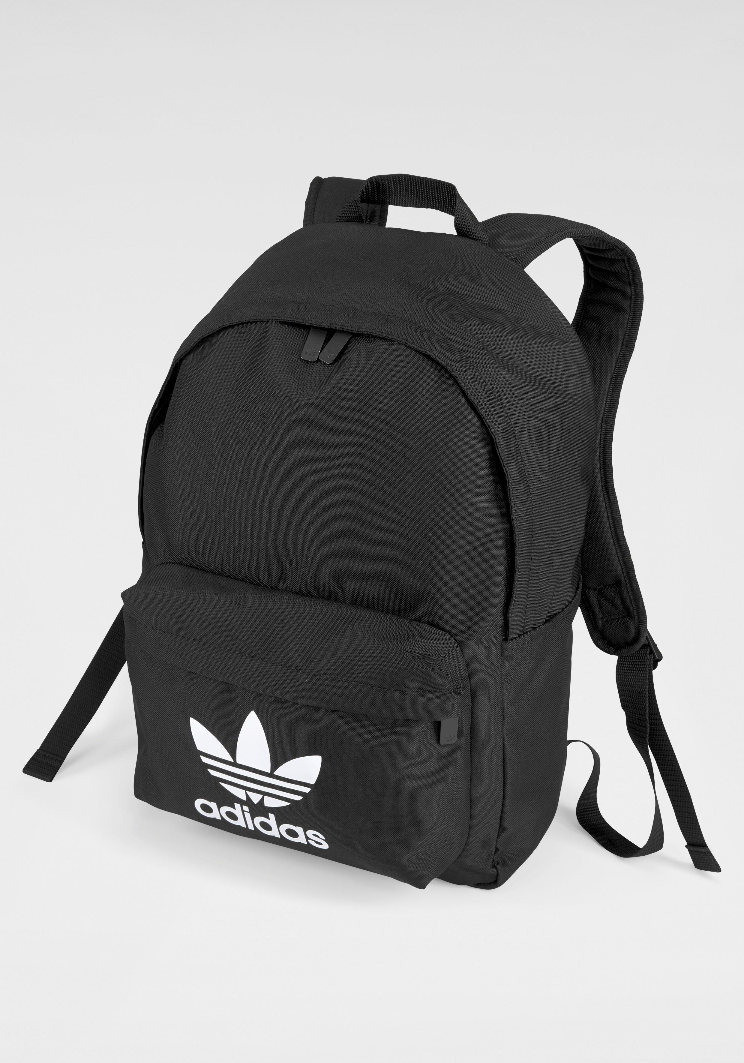 adidas Originals sportrugzak AC CLASSIC BP bestellen: 30 dagen bedenktijd