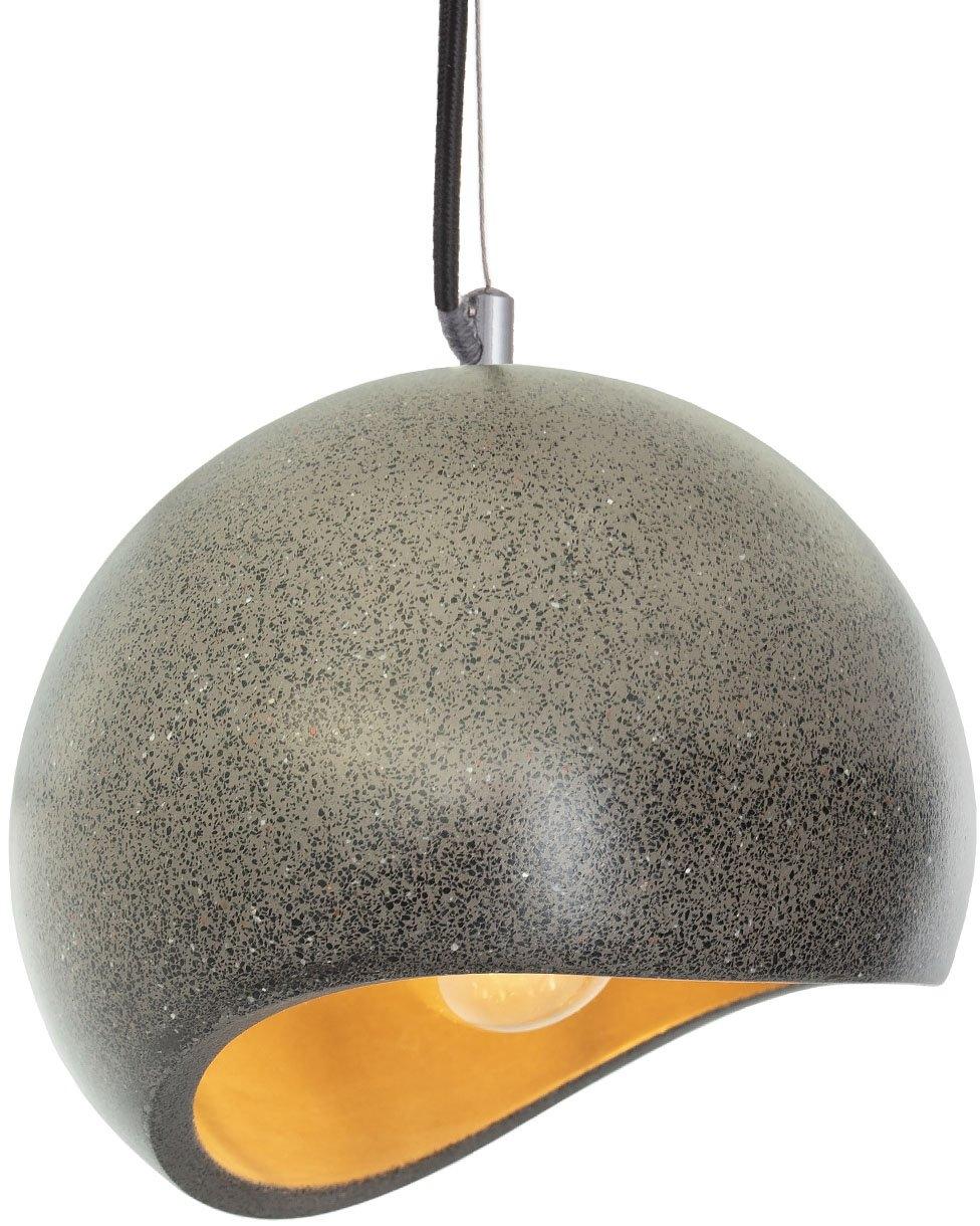 Paco Home hanglamp BUNDY in de webshop van OTTO kopen