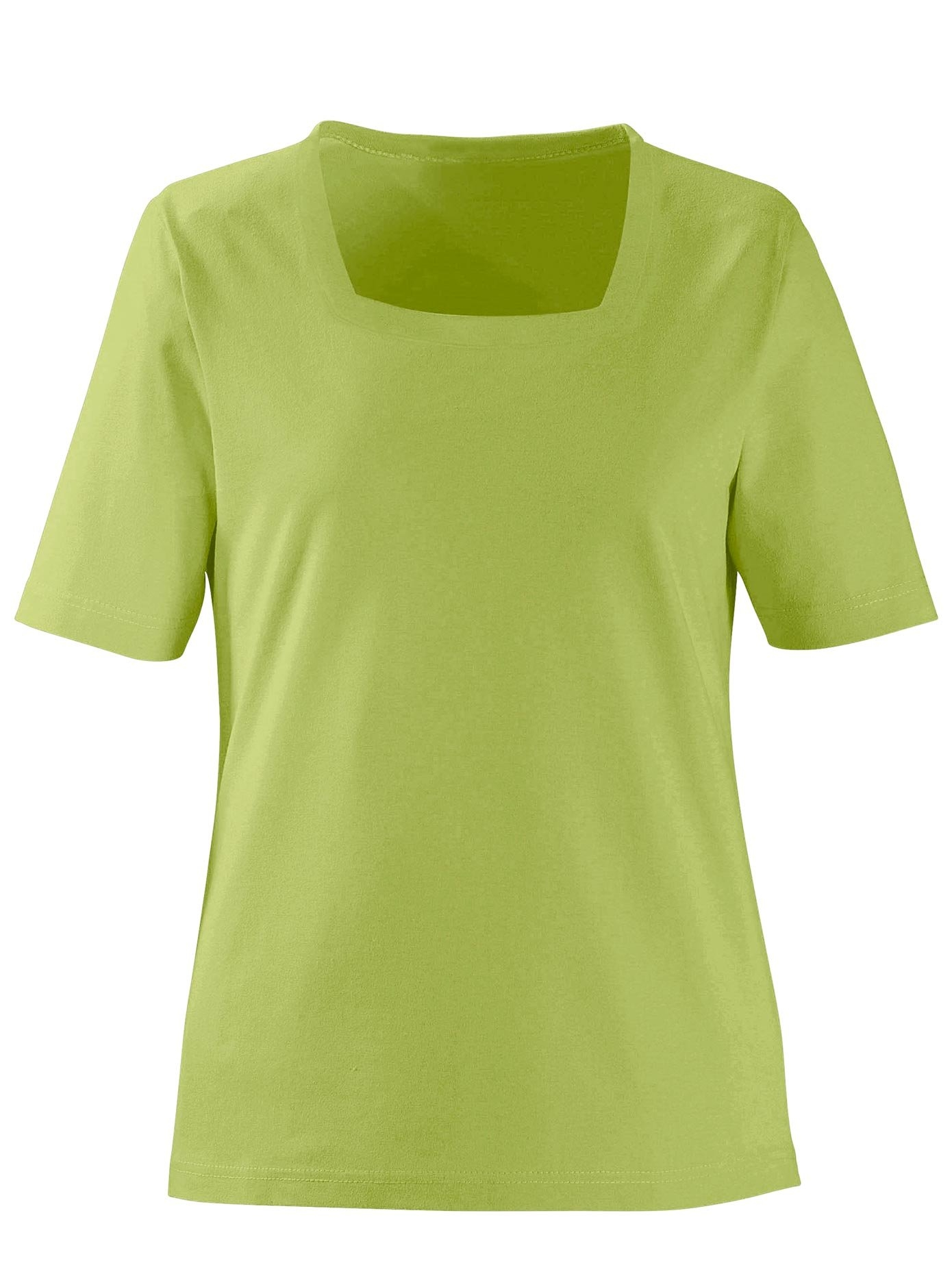 Casual Looks Shirt met korte mouwen online kopen op otto.nl
