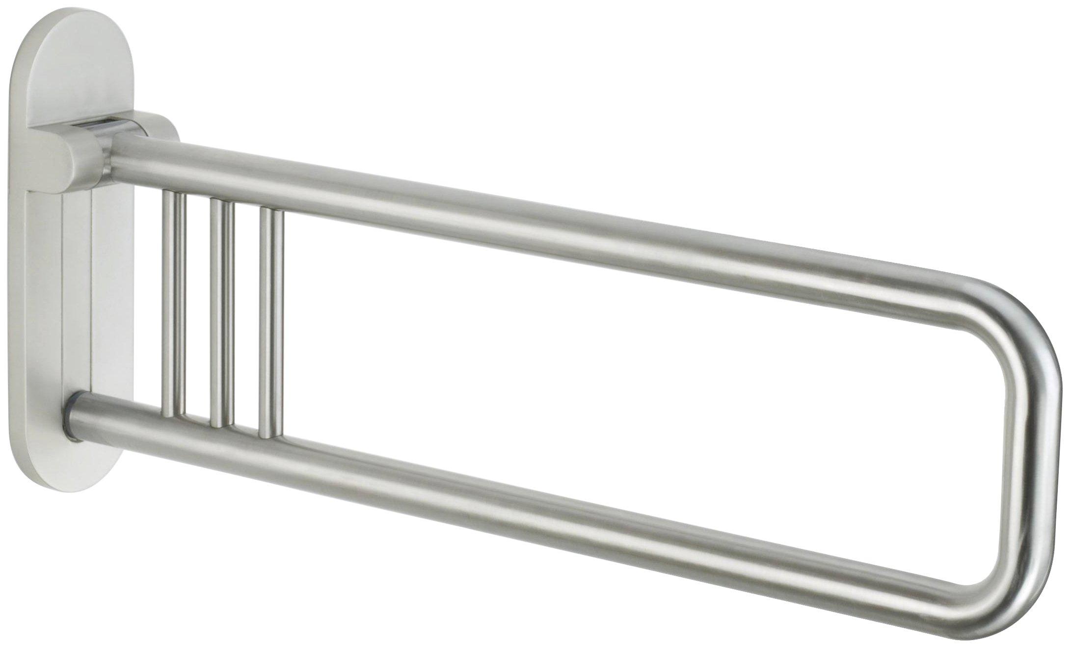 Provex Stützklappgriff »Serie 400 Steel« voordelig en veilig online kopen