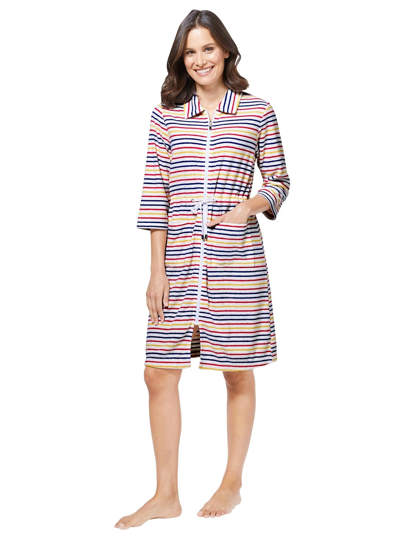 feel good damesbadjas voordelig en veilig online kopen