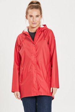 weather report regenjack petra rood