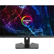 msi gaming-monitor optix mag274qrf qd zwart