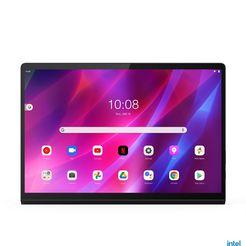 "lenovo tablet yoga tab 13, 13 "", android zwart"