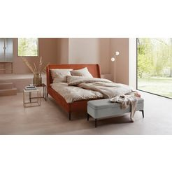 leger home by lena gercke slaapkamerbankje »mayra«