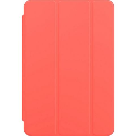APPLE iPad Mini Smart Cover Pink Citrus