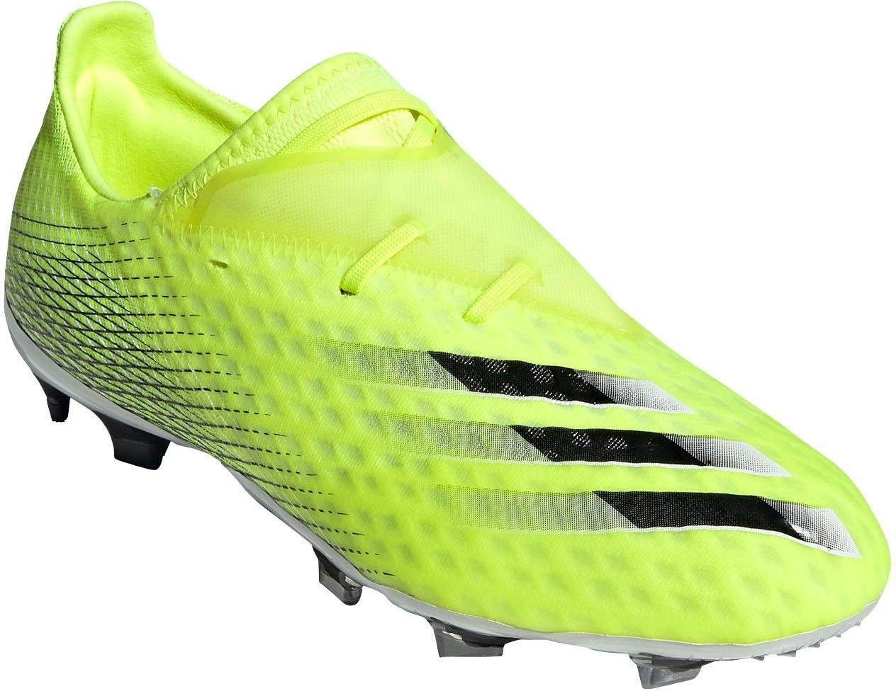 adidas Performance voetbalschoenen »X GHOSTED 2 FG« - gratis ruilen op otto.nl