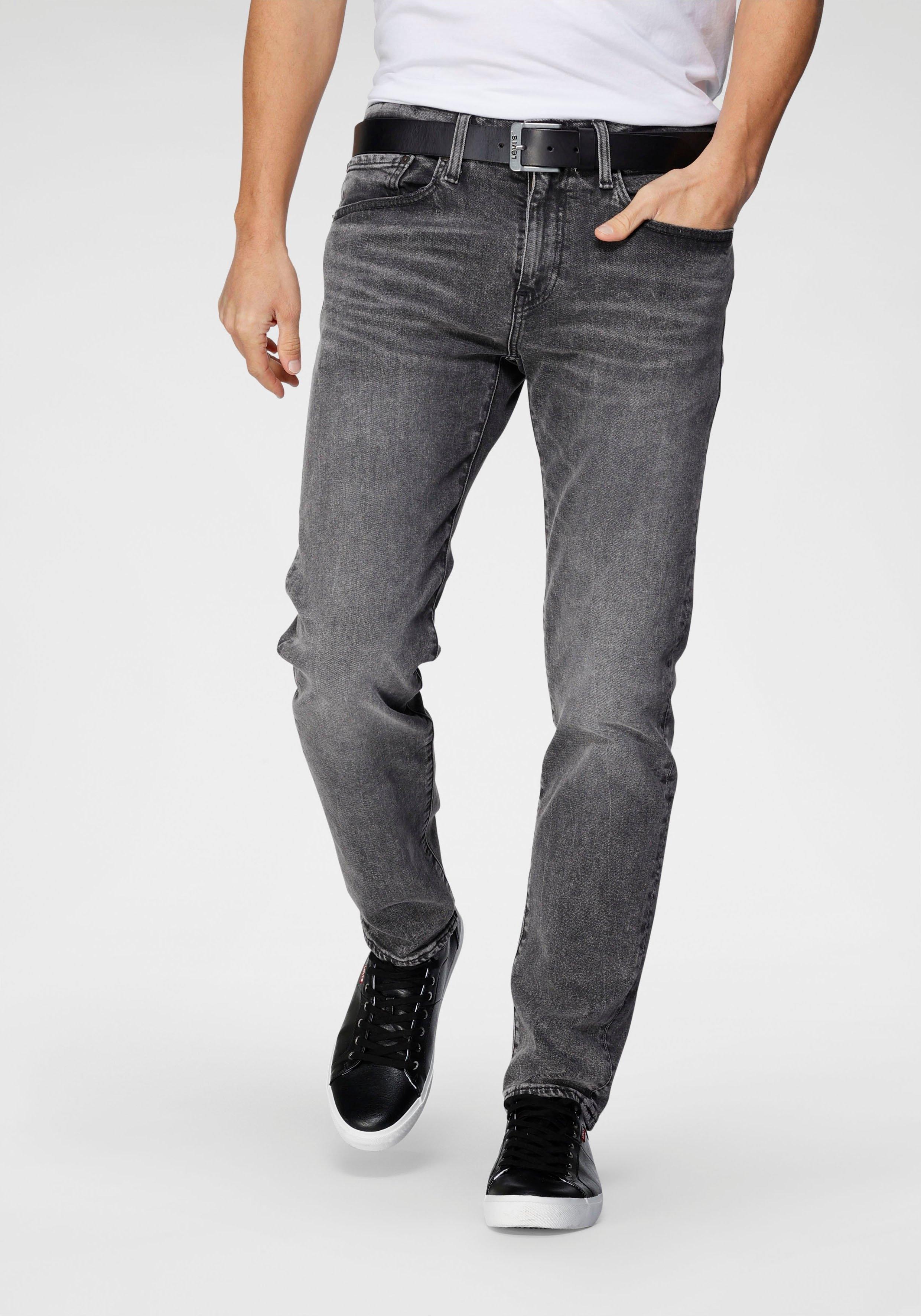 Levi's stretch jeans 502™ online kopen op otto.nl