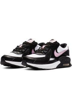 nike sneakers »air max excee« zwart