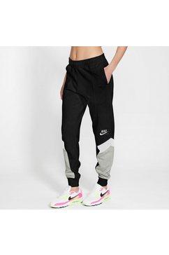 nike joggingbroek »nike sportswear heritage women's joggers«