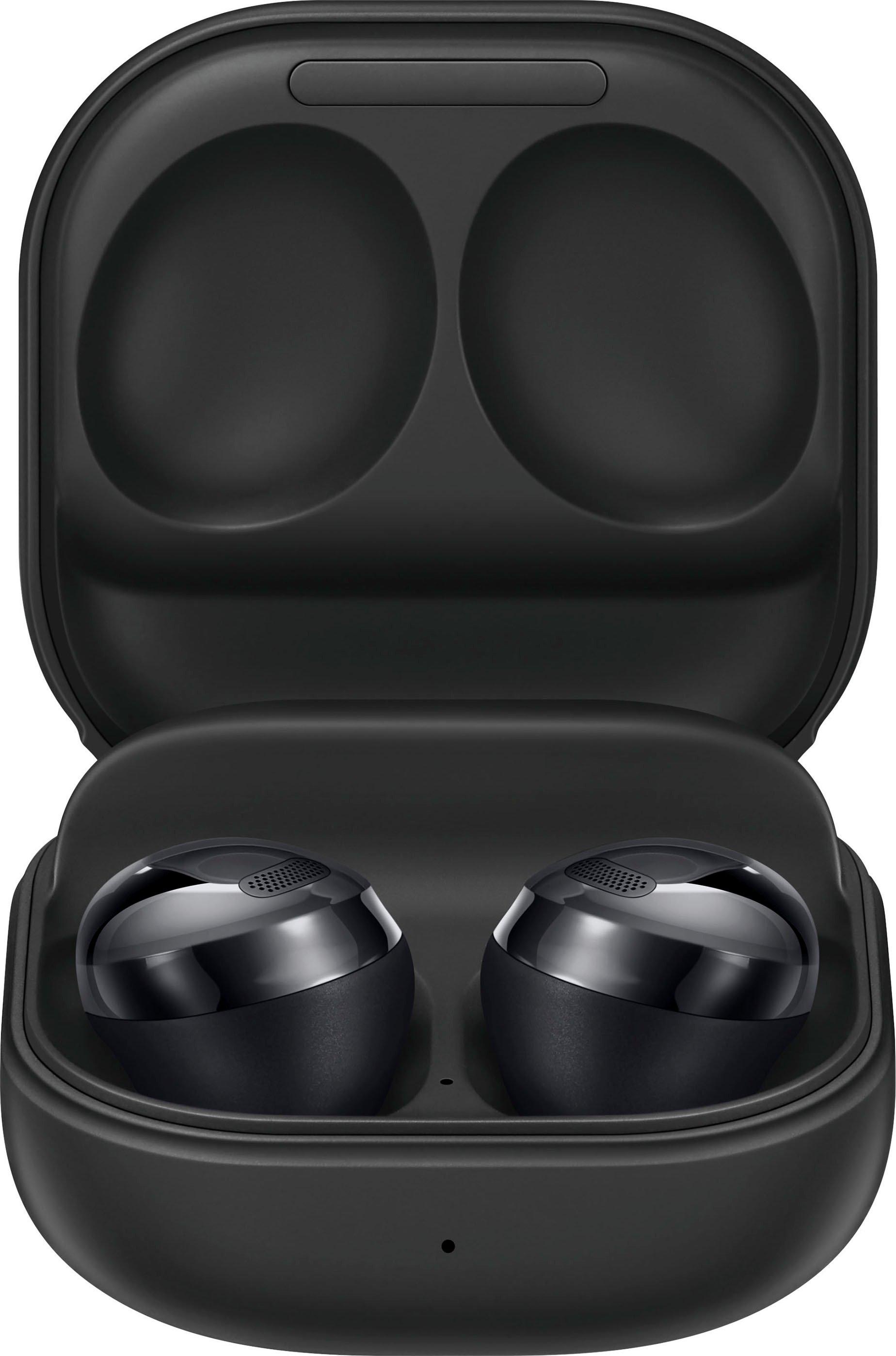 Samsung wireless in-ear-hoofdtelefoon Galaxy Buds Pro veilig op otto.nl kopen