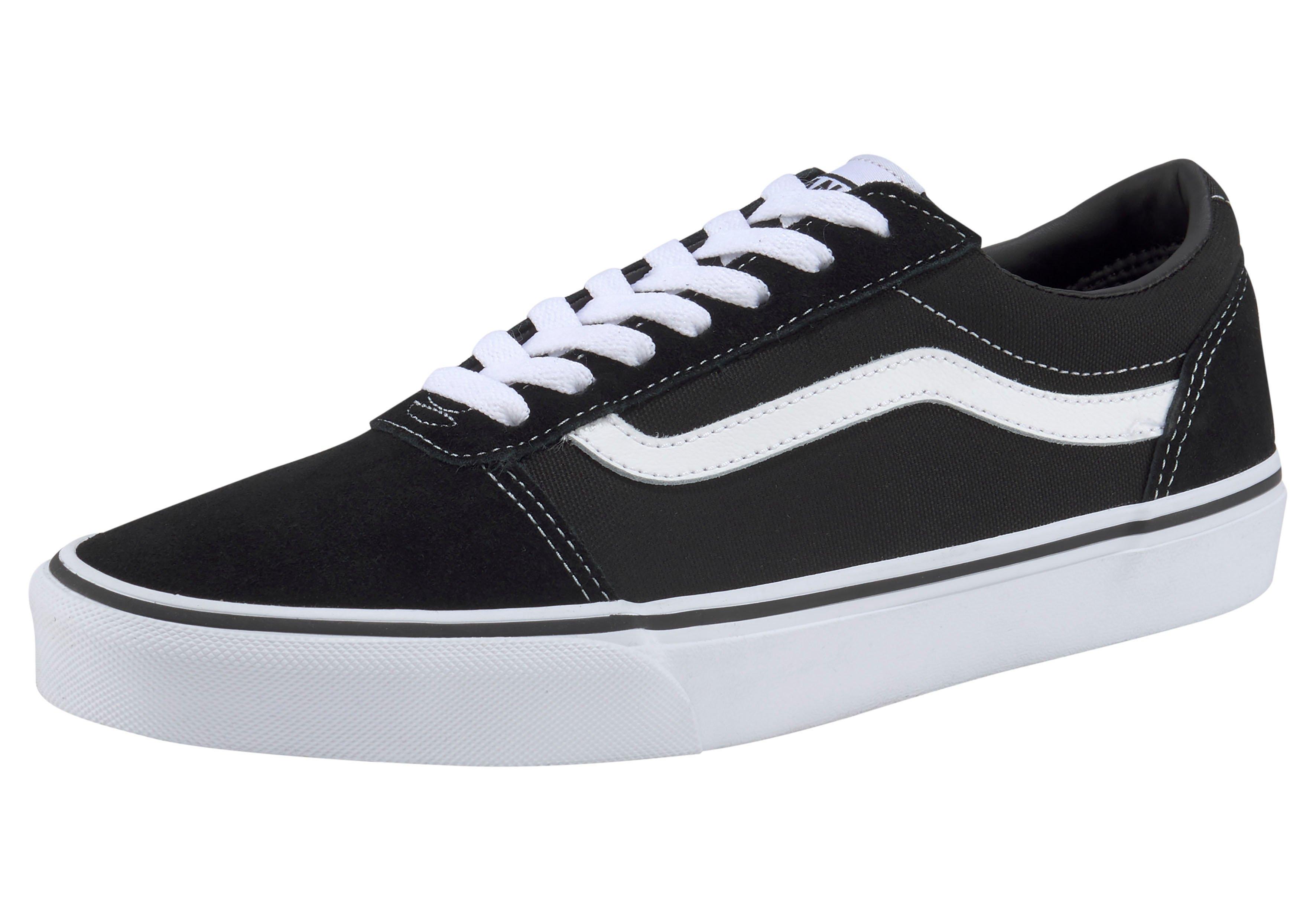 Vans sneakers »Ward« online kopen op otto.nl