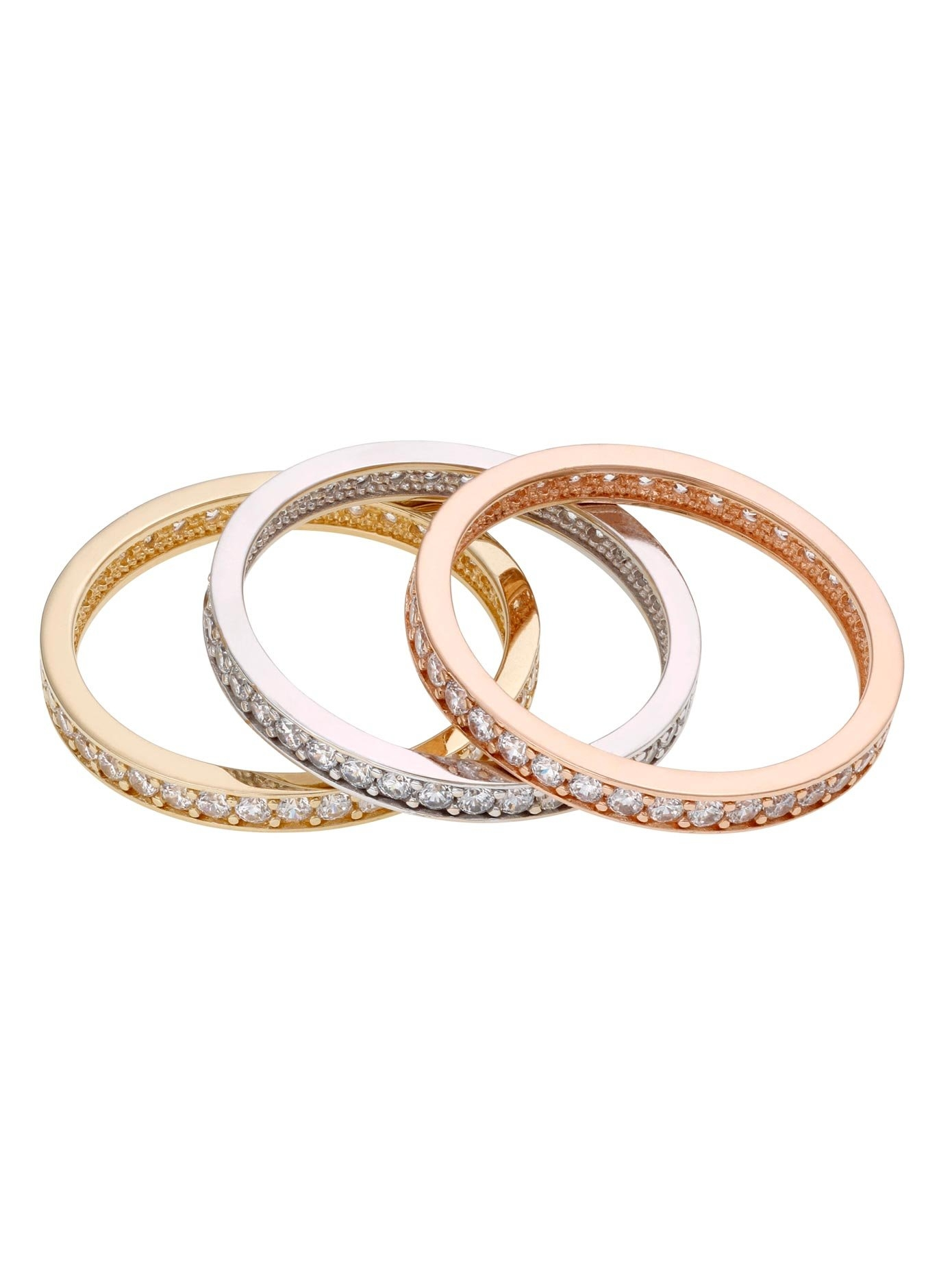Lady Ring (1-delig) nu online bestellen