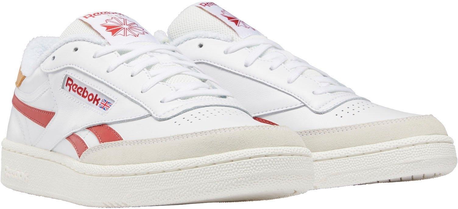 Reebok Classic sneakers CLUB C REVENGE nu online bestellen