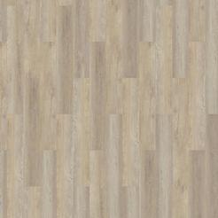bodenmeister vinyl tapijt plakken, 3,34 m² beige