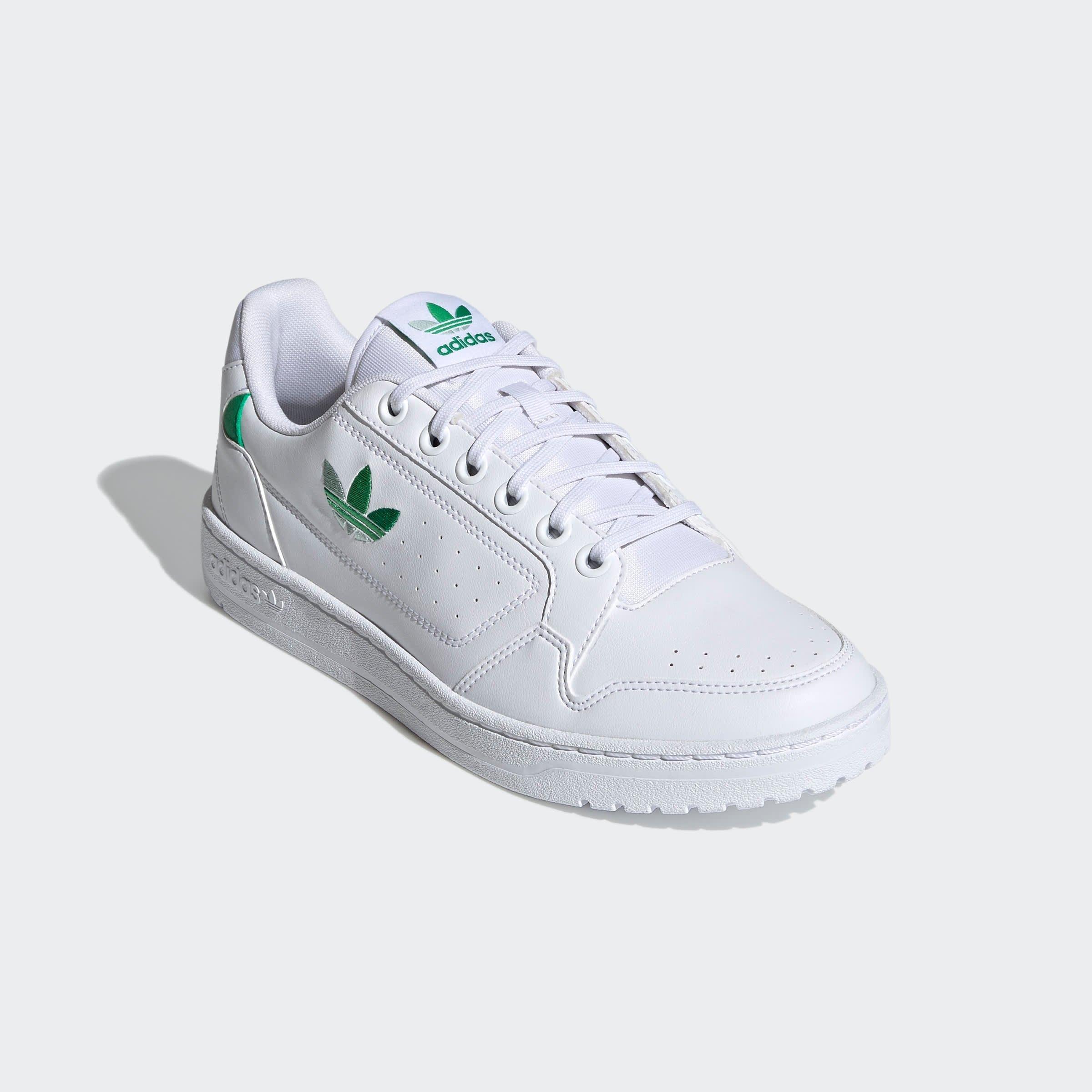 adidas Originals sneakers NY 90 online kopen op otto.nl