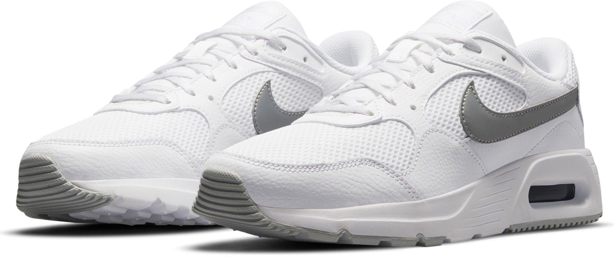 Nike Sportswear sneakers WMNS AIR MAX SC in de webshop van OTTO kopen