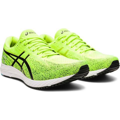 Asics GEL-DS TRAINER 26 Running Shoes Hardloopschoenen