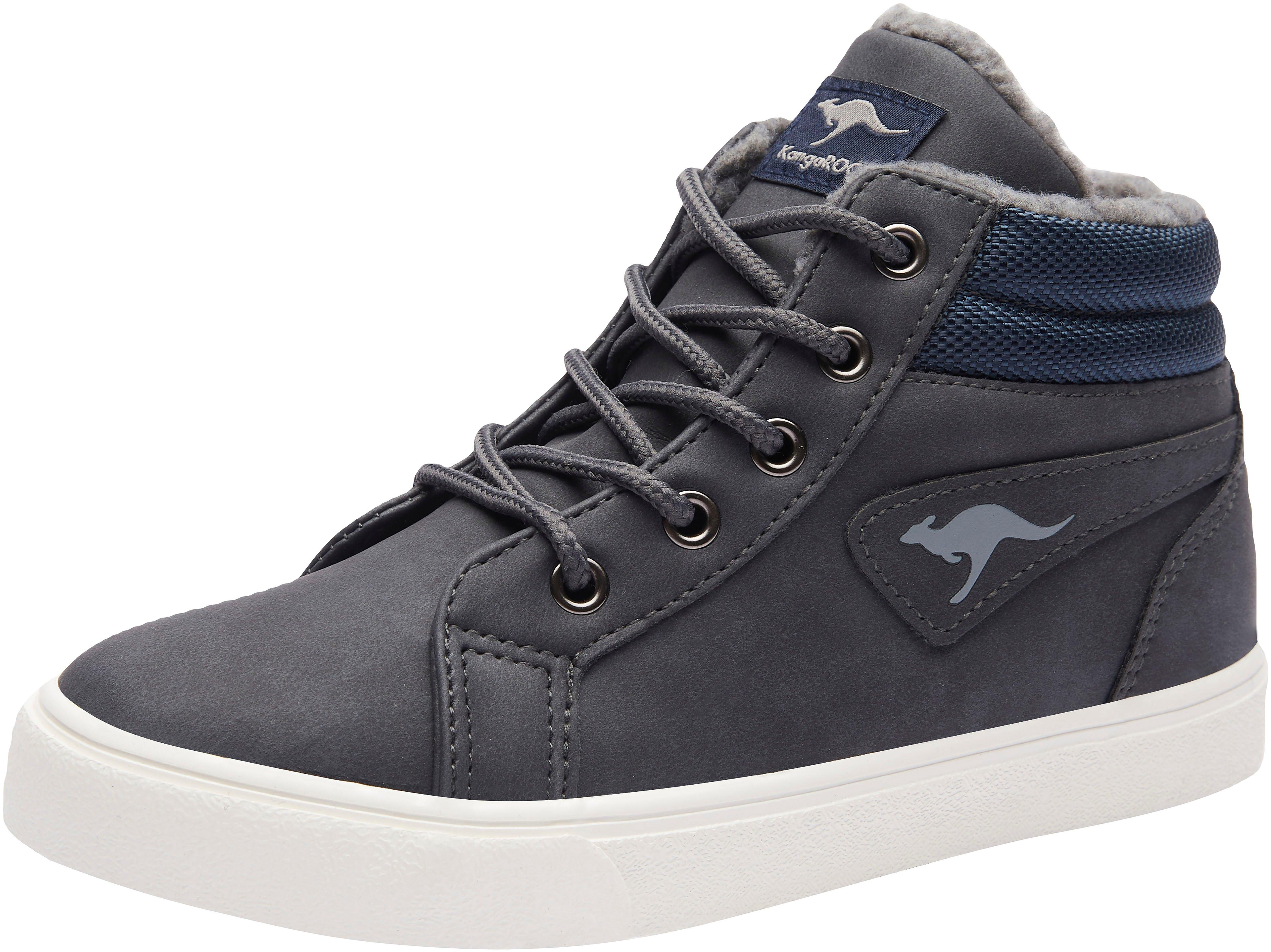KangaROOS Sneakers Kavu I nu online bestellen