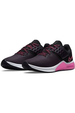 nike fitnessschoenen air max bella tr 4 zwart