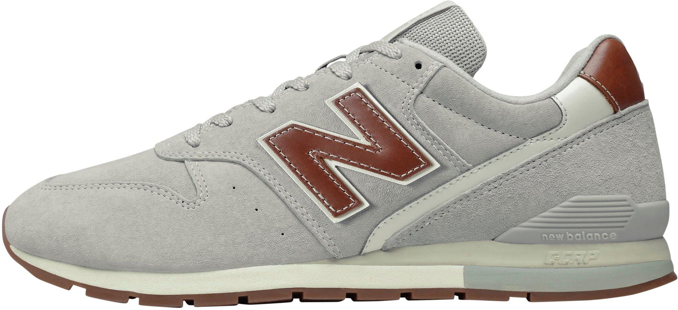 New Balance sneakers »CM 996« in de webshop van OTTO kopen