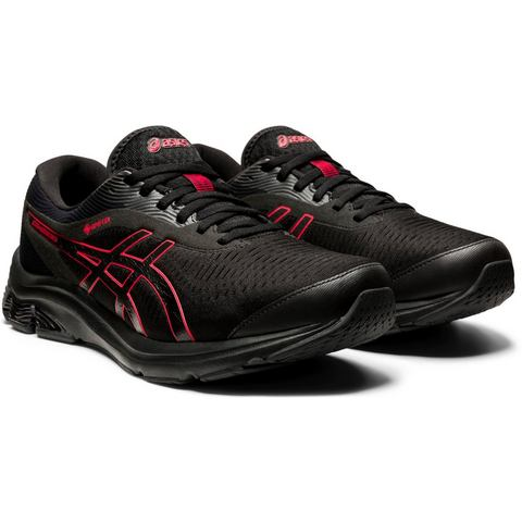 asics runningschoenen GEL-PULSE 12 Goretex