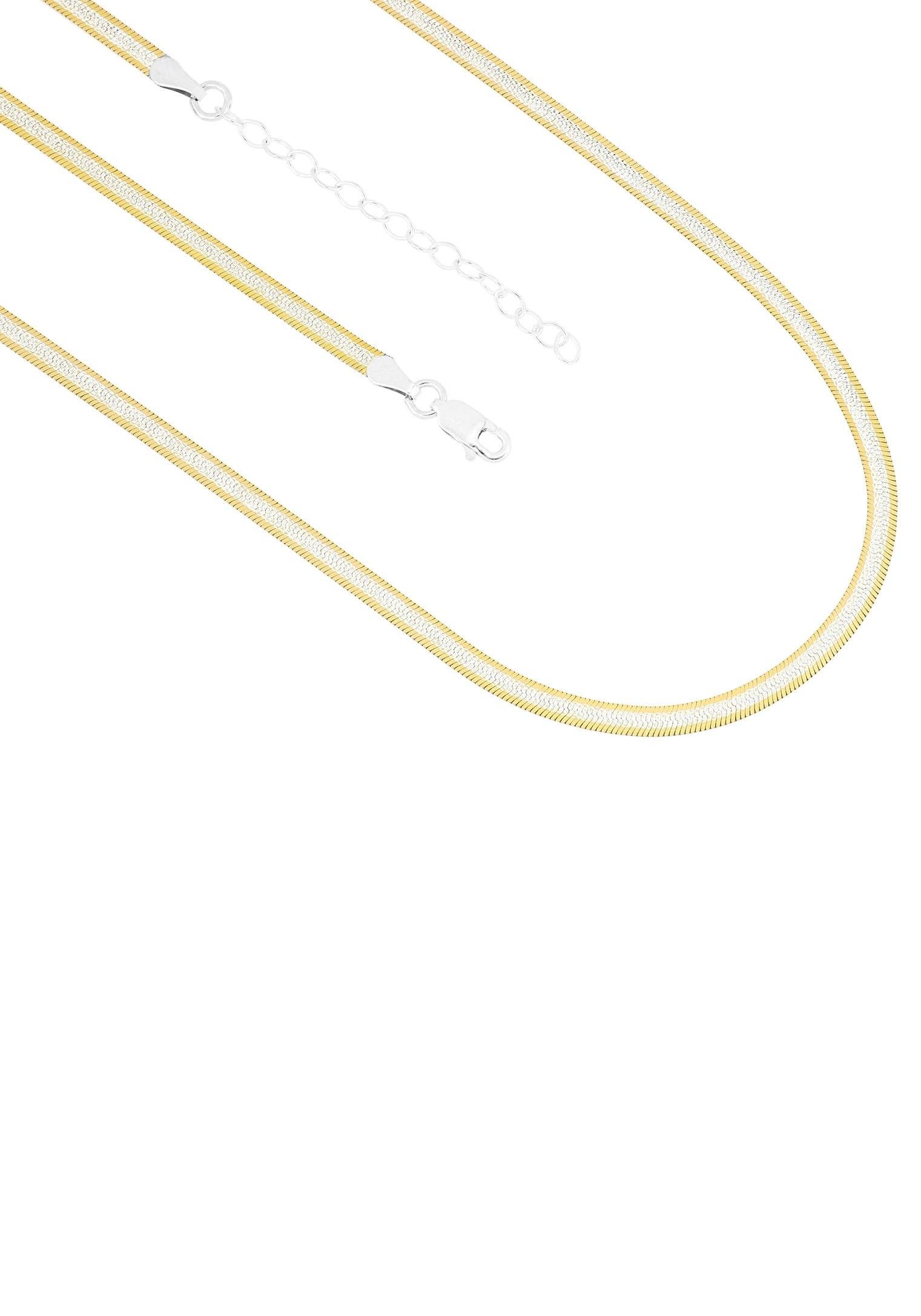 Firetti collier nu online bestellen