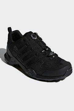 adidas terrex wandelschoenen »terrex swift r2« zwart
