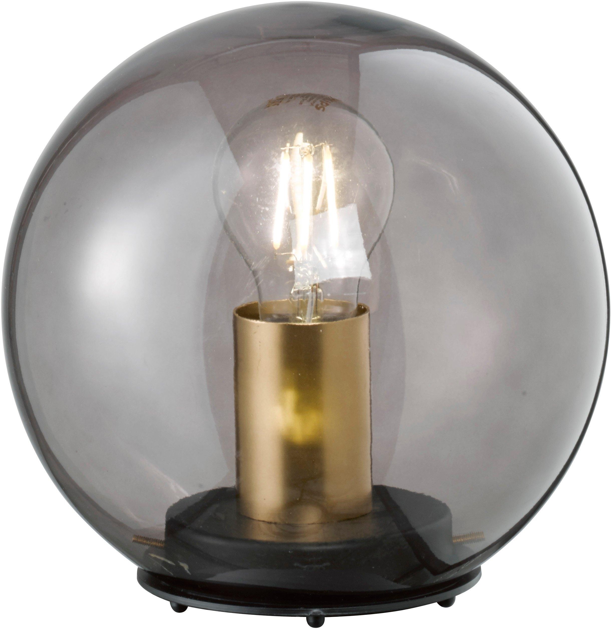 FISCHER & HONSEL tafellamp »Dini« goedkoop op otto.nl kopen